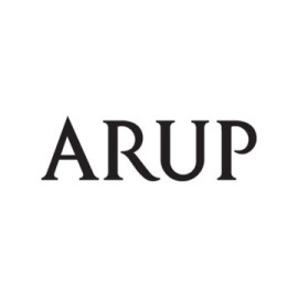 Arup foresight