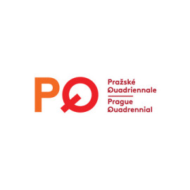 Prague Quadrennial of Performance Design and Space